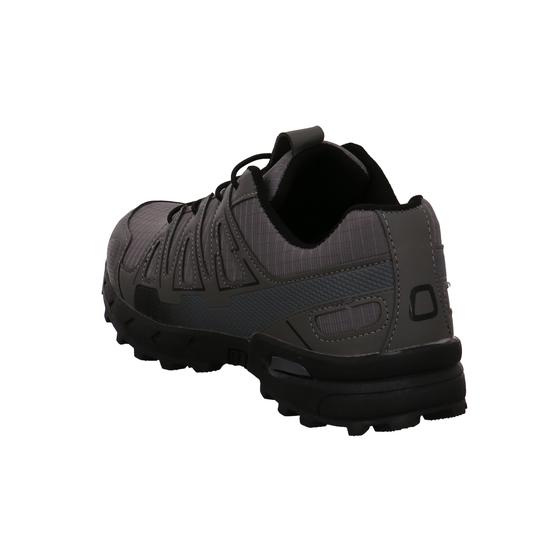 684009 GRAU Outdoor Schuhe von xtreme Sports--Gutes Sports--Gutes Sports--Gutes Preis-Leistungs-, es lohnt sich bcb5e5