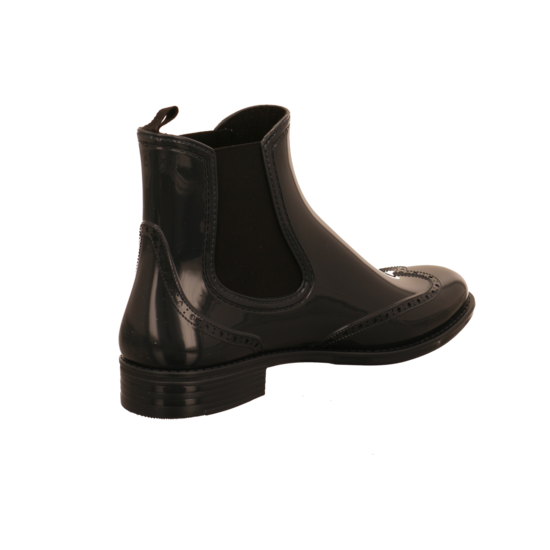 CHELSEA von DK-BLAU Chelsea Stiefel von CHELSEA Bockstiegel--Gutes Preis-Leistungs 7d0906