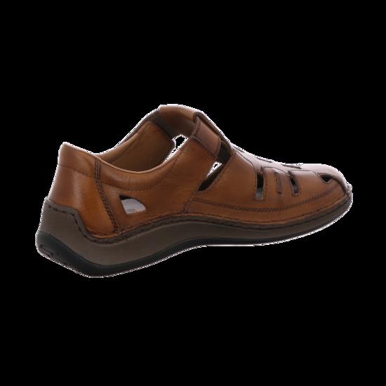 05256-25 Komfort Schuhe von Rieker--Gutes Preis-Leistungs-, es es es lohnt sich ad36ae