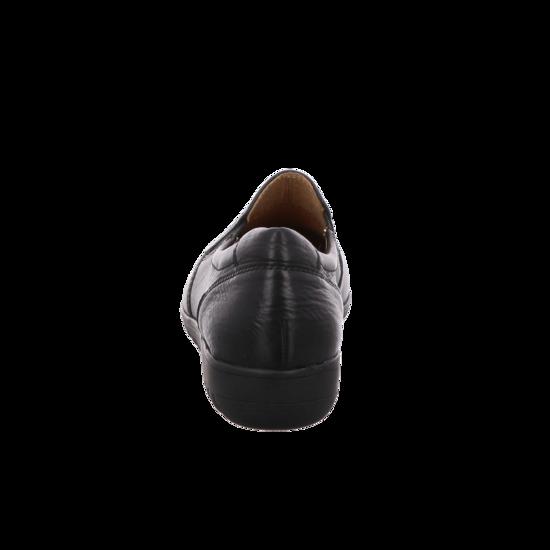 9-9-24650-29 Komfort lohnt Slipper von Caprice--Gutes Preis-Leistungs-, es lohnt Komfort sich a63465