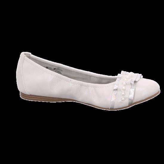 1-1-22126-20/199 sich Klassische Ballerinas von Tamaris--Gutes Preis-Leistungs-, es lohnt sich 1-1-22126-20/199 253076