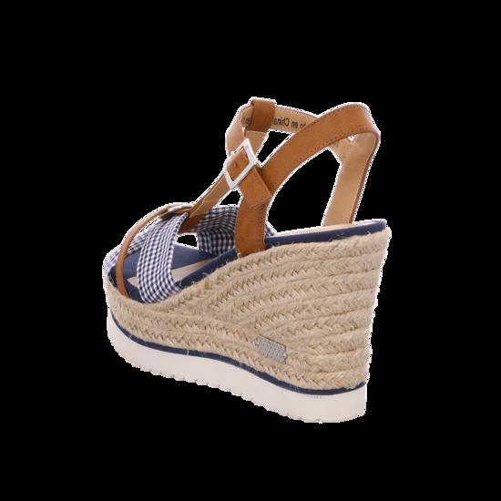 395603 487 Espadrilles Sandalen von Sprox--Gutes Sprox--Gutes von Preis-Leistungs-, es lohnt sich b6c84f