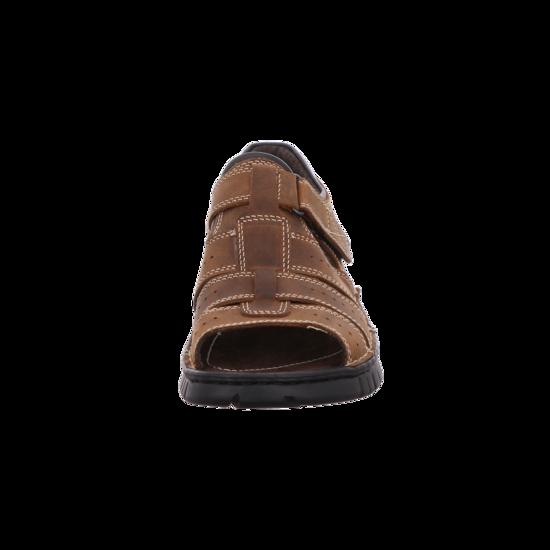 676858 Komfort Schuhe Zen--Gutes von Zen--Gutes Schuhe Preis-Leistungs-, es lohnt sich af26e7