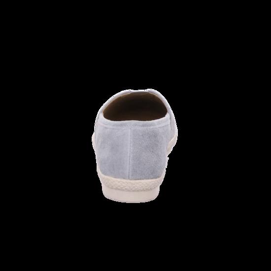 Worcester/012 Klassische Slipper von Earth Spirit--Gutes Preis-Leistungs-, es sich lohnt sich es d298f1