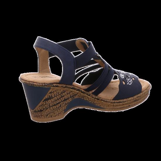 4822005 Komfort Sandalen von Supremo--Gutes Preis-Leistungs-, es lohnt sich sich sich 21dadf