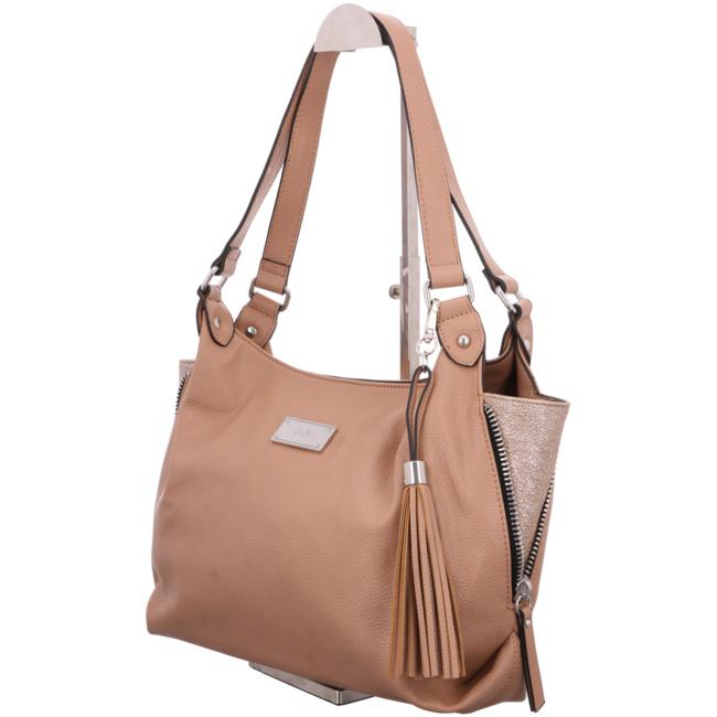 16-20508-56 Handtaschen von von von ara--Gutes Preis-Leistungs-, es lohnt sich 02e373