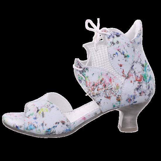 0161A Komfort Sandalen Sandalen Sandalen von Simen--Gutes Preis-Leistungs-, es lohnt sich 9133e1