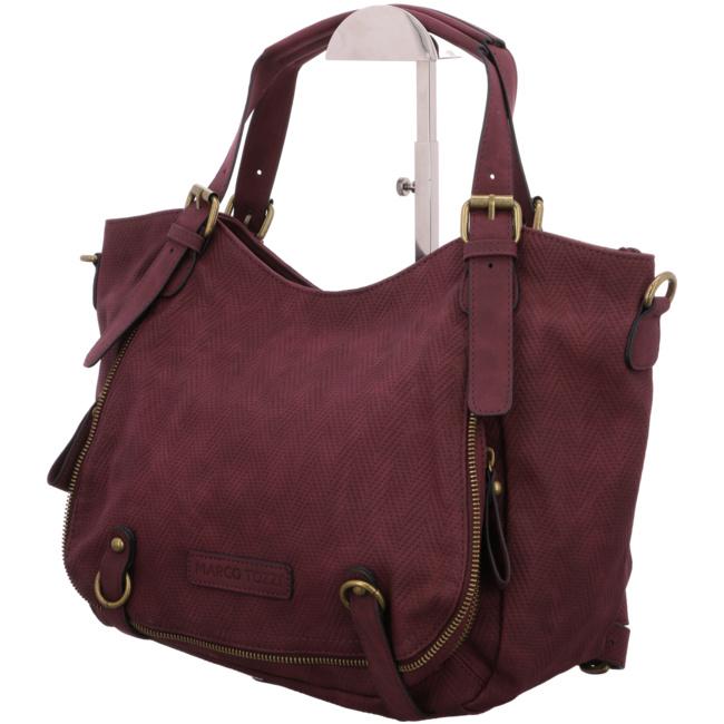 Damenschuhe & Handtaschen günstig im Sale Marco Tozzi