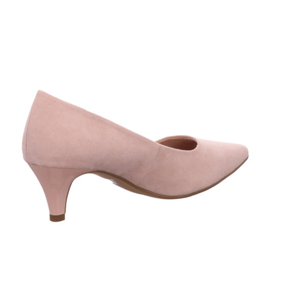 Tamaris 1 22415 22 Damen Pumps Schuhe Textil | eBay