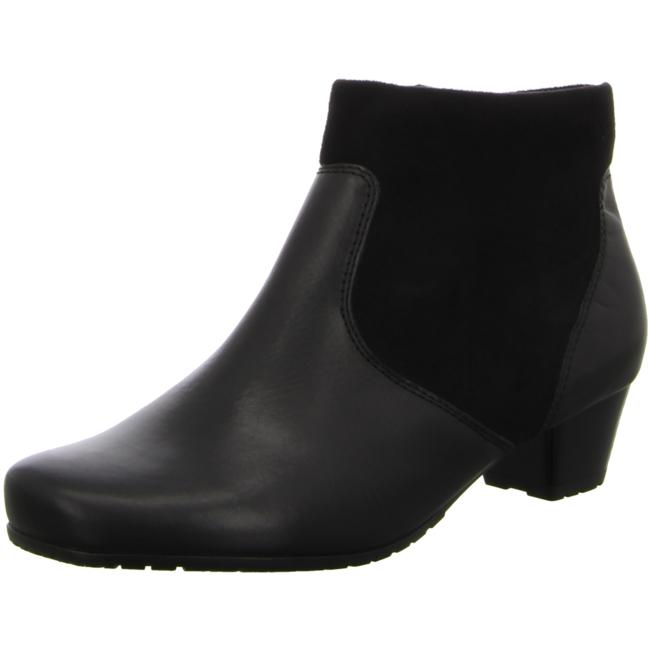12.42021.71 Ankle Stiefel von ara--Gutes Preis-Leistungs-, es es es lohnt sich 4dfd4c