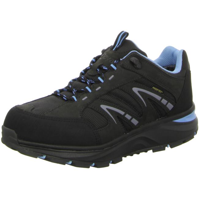 Interlaken low PTX Outdoor von Schuhe von Outdoor Joya--Gutes Preis-Leistungs-, es lohnt sich be75fd