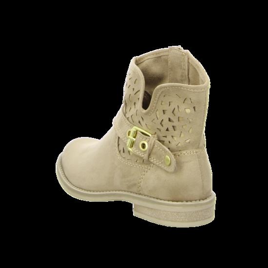 228b4fce8cfa8d 45400-24 307 Halbhohe Stiefel von Marco Tozzi