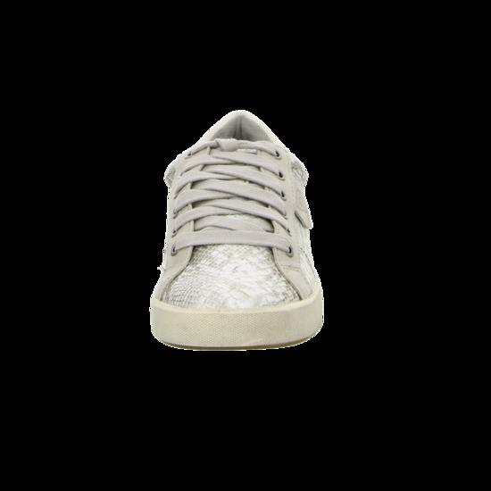 1-1-23600-24/209 Sneaker Niedrig von Tamaris--Gutes Preis-Leistungs-, es es Preis-Leistungs-, lohnt sich cf8b99