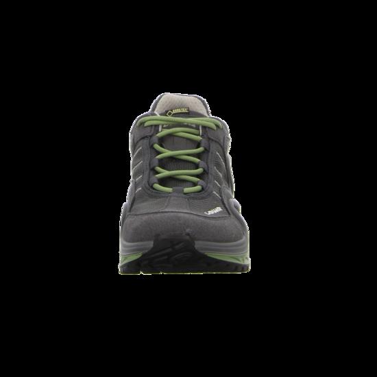 320578 9010 Outdoor Schuhe Schuhe Outdoor von LOWA--Gutes Preis-Leistungs-, es lohnt sich ff655b
