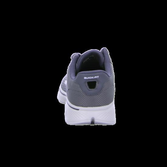 54156 CHAR Sneaker Sports von Skechers--Gutes Preis-Leistungs-, es lohnt lohnt es sich 1cc6cd