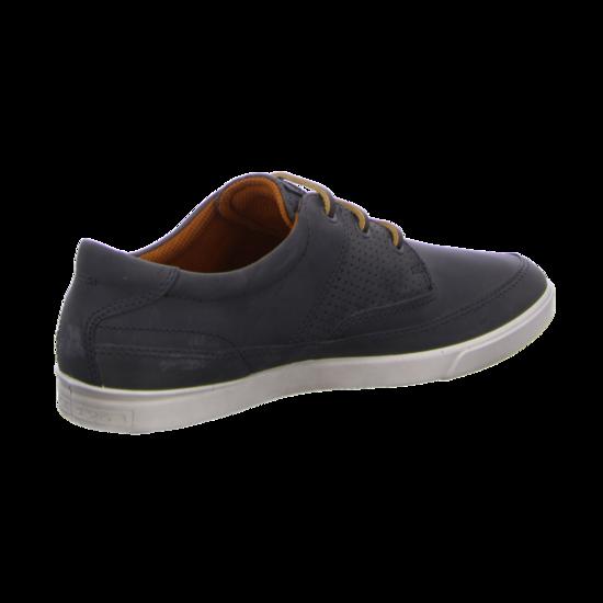 Collin 53586402244 Sneaker es Niedrig von Ecco--Gutes Preis-Leistungs-, es Sneaker lohnt sich c82a7c