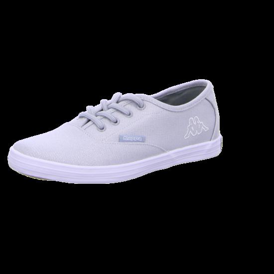 new styles e132a d2a97 schuhe.de | Quick Schuh in Geesthacht - Kappa Sneaker für Damen