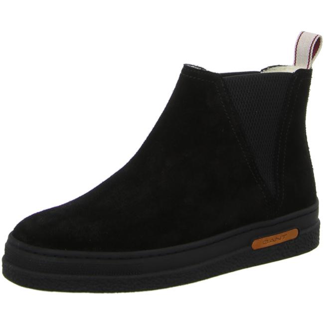 Maria 15553145 Stiefel Chelsea Stiefel 15553145 von Gant--Gutes Preis-Leistungs b1f271