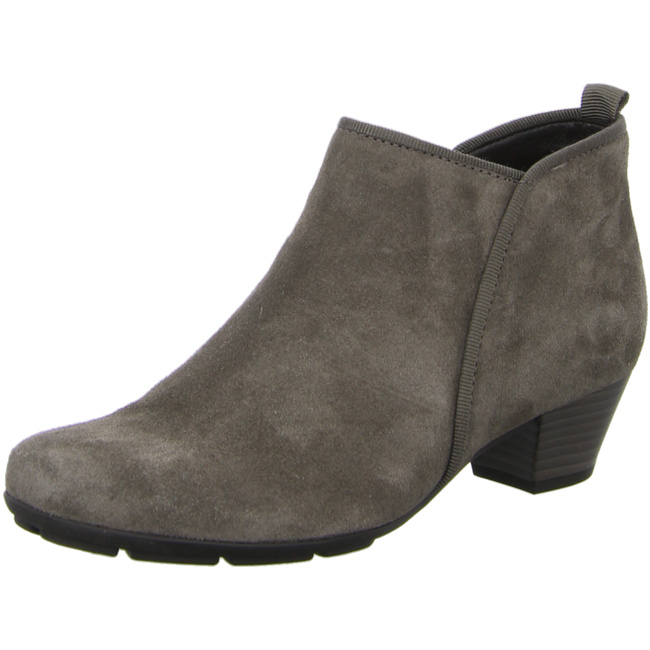 75.633-13 wallaby Ankle Boots von Gabor 1a412641e6