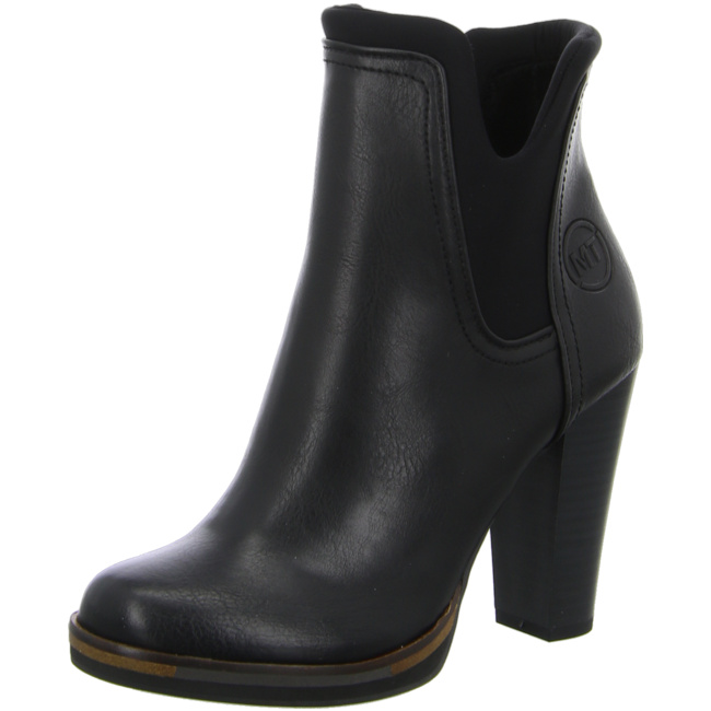 Chelsea Boots Marco Tozzi