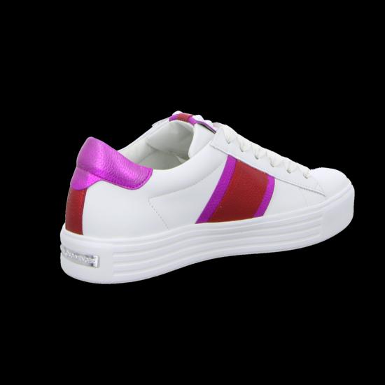 KennelSchmenger KennelSchmenger Low Sneaker Up Low Up KennelSchmenger Sneaker Low Up KennelSchmenger Up Sneaker 35LcqAjSR4
