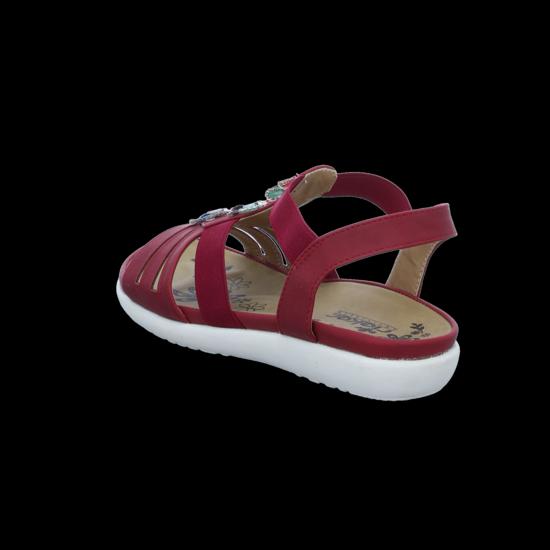 V9571-33 Komfort Sandalen von lohnt Rieker--Gutes Preis-Leistungs-, es lohnt von sich ab3fd6