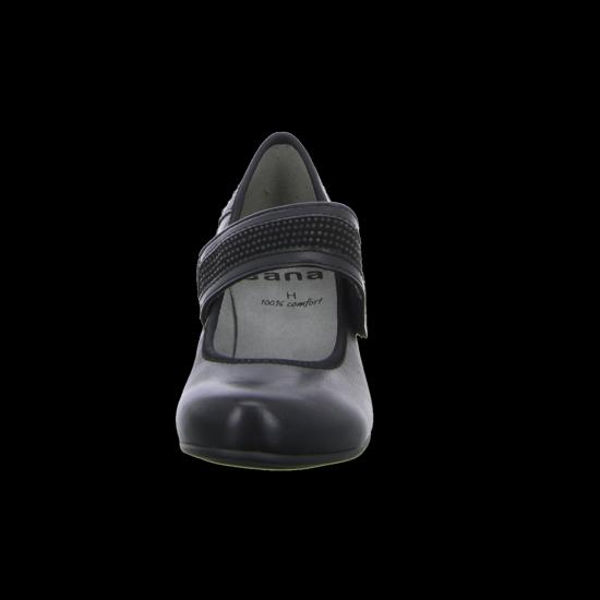 88 24301-20/001 Komfort Pumps von sich Jana--Gutes Preis-Leistungs-, es lohnt sich von c030a7