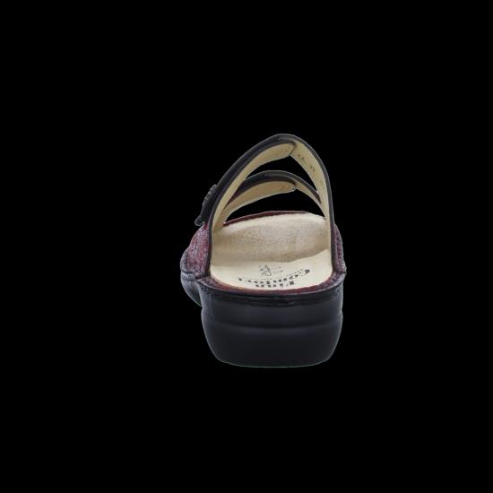Menorca-s 82564 037147 Komfort Pantoletten von FinnComfort--Gutes Preis-Leistungs-, lohnt es lohnt Preis-Leistungs-, sich c4c32d