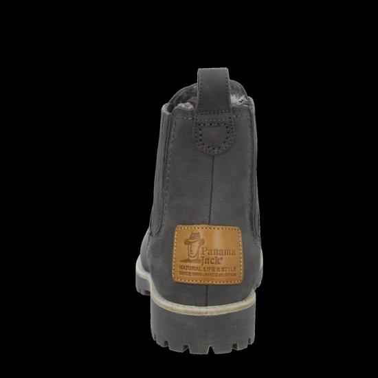 Stiefel Brigitte Igloo Travelling B5 Stiefeletten von Jack--Gutes Panama Jack--Gutes von Preis-Leistungs-, es lohnt sich 57df3d