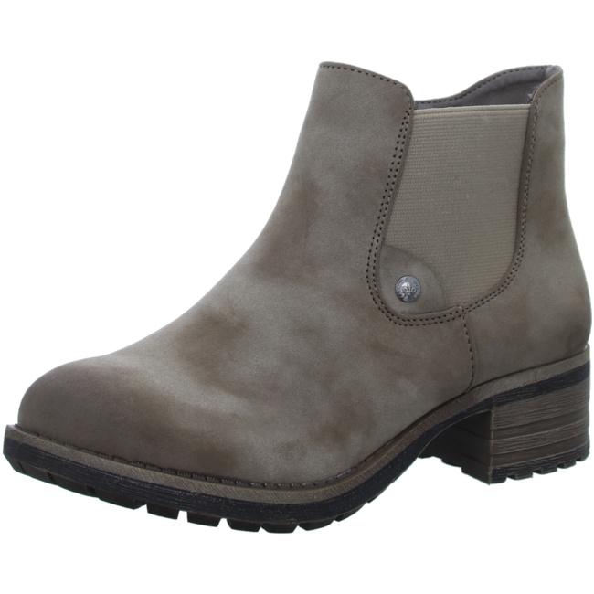96860-64 Chelsea Stiefel von lohnt Rieker--Gutes Preis-Leistungs-, es lohnt von sich 20d4b0