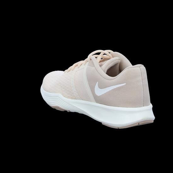 Sneaker AA7775-200-City-Trainer-2  von Nike--Gutes Preis-Leistungs-, es lohnt lohnt es sich 991aae