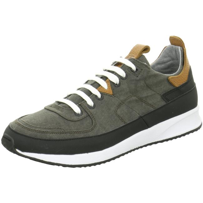 on sale f7ae9 c64d6 Hub Sneaker Low