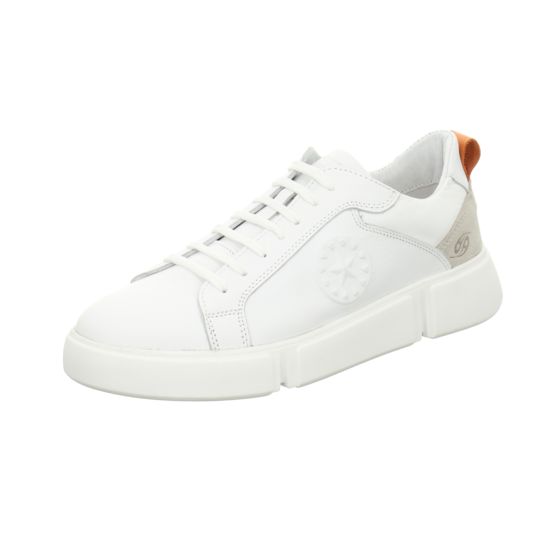 Sneaker Low Top für Herren Dockers by Gerli