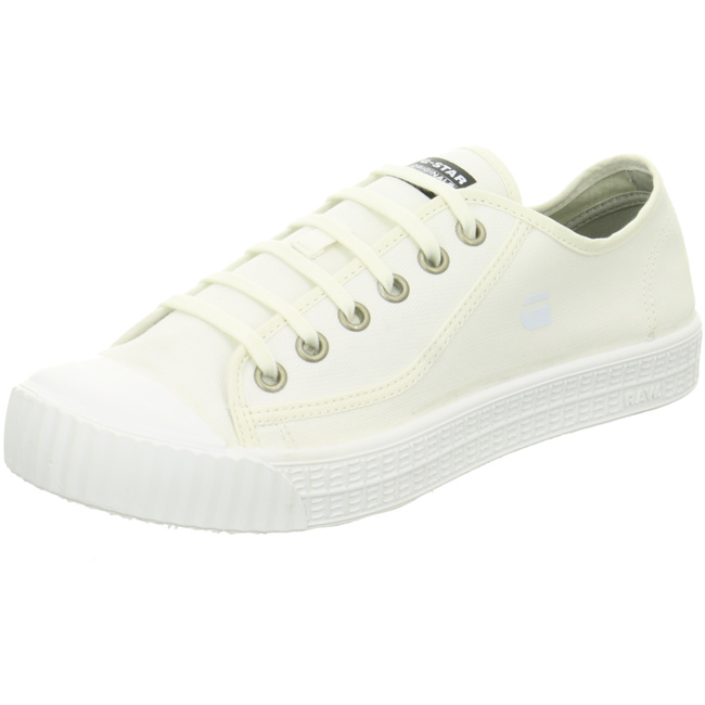 Sneaker Low G-Star Raw