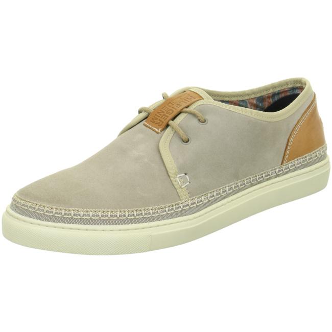 FM0FM00463-H2385OOD 1B Sneaker Niedrig von Tommy Hilfiger--Gutes Preis-Leistungs-Verhltnis, es lohnt sich