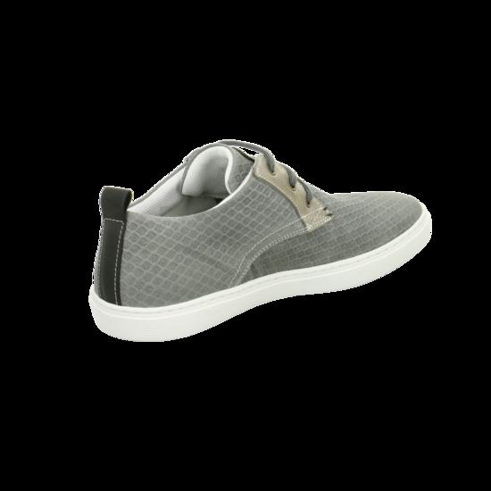 779-K2-3939-IMSGB-SU40 Sneaker Sneaker 779-K2-3939-IMSGB-SU40 Niedrig von Bullboxer--Gutes Preis-Leistungs-, es lohnt sich bc8138