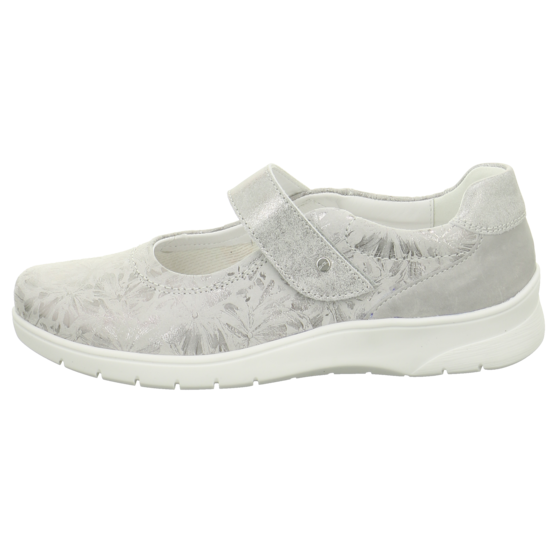 12-31053-05 - Komfort Komfort Komfort Slipper von ara--Gutes Preis-Leistungs-, es lohnt sich bc8163
