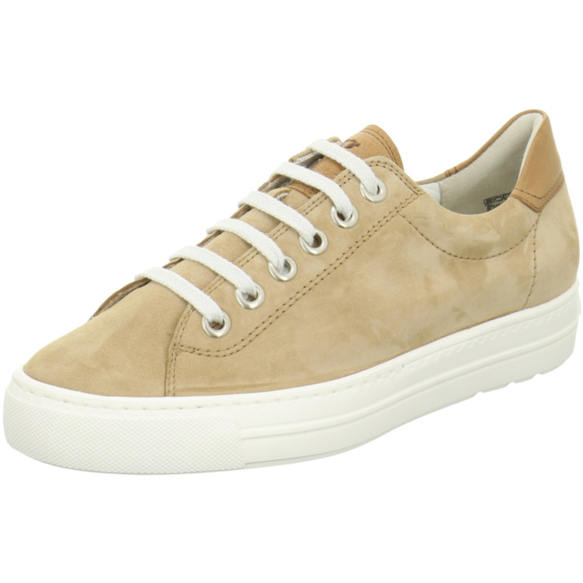 Paul Green 4741 Sneaker Low