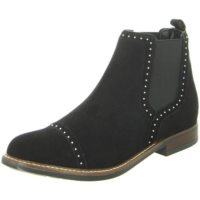 40293 ELENA Chelsea Stiefel von ELENA 40293 --Gutes Preis-Leistungs-, es lohnt sich 151d5a