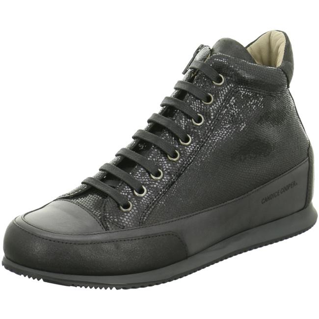 Plus Sport 2063 Sneaker von Candice Cooper