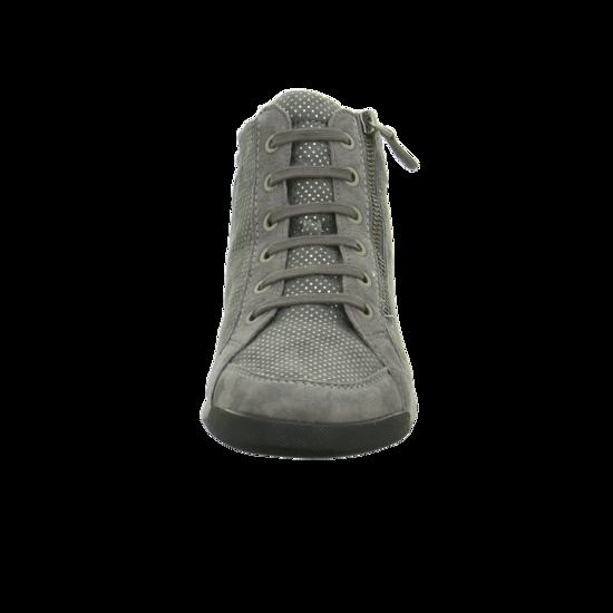 Rom 12-44410-25 ara--Gutes Komfort Stiefeletten von ara--Gutes 12-44410-25 Preis-Leistungs-, es lohnt sich 349d3f