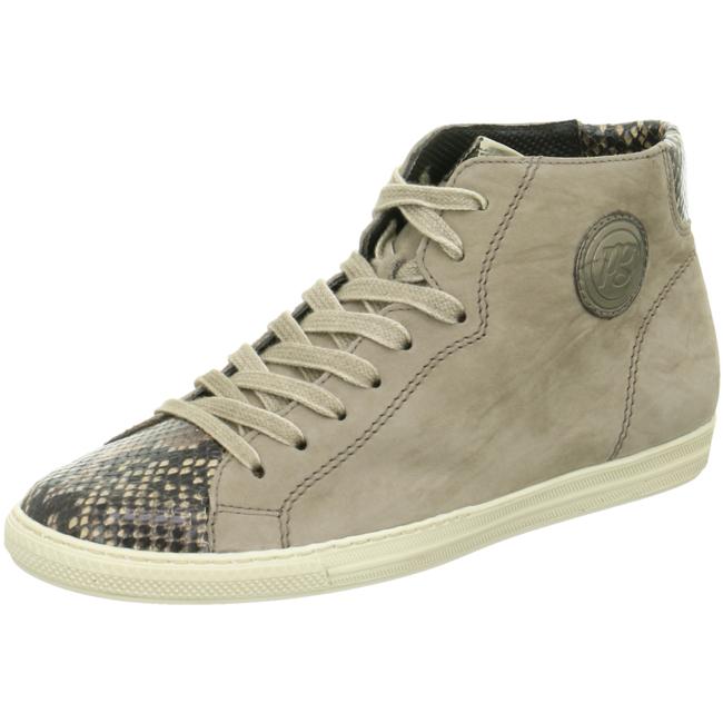 Paul Green Sneaker High