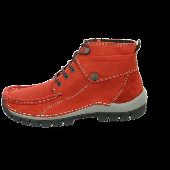 | Schuhhaus Stadler Mosbach Outdoor Schuhe für