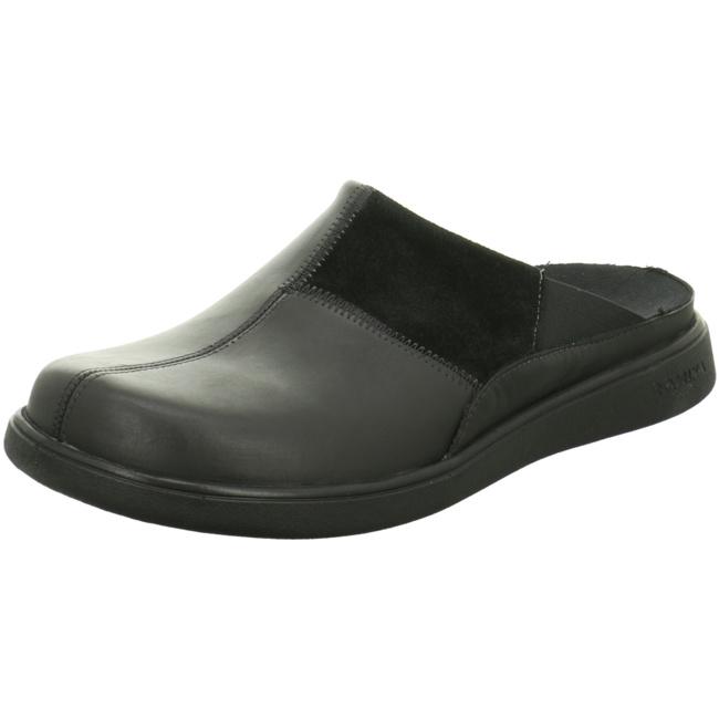 5040198/101 Komfort Sandalen von Romika--Gutes Preis-Leistungs-, es lohnt sich