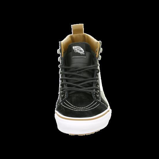 SK8/HiMTE-VXH4DX6 Sneaker High von Vans--Gutes Preis-Leistungs-, es es es lohnt sich 3e7d19