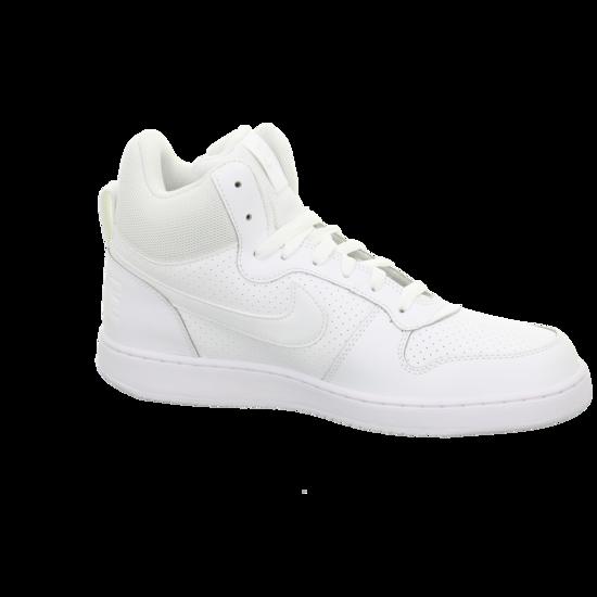 838938 838938 838938 111 Sneaker Sports von Nike--Gutes Preis-Leistungs-, es lohnt sich a8346c