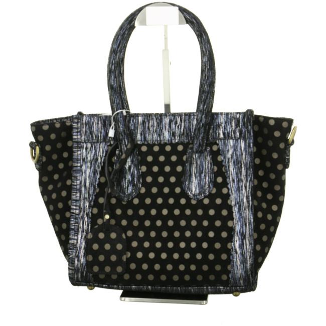 0cc6ab61835de Canberra Handtaschen von Estelle