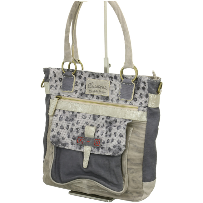 B-sandy 2-17 Handtaschen von Charme--Gutes Preis-Leistungs-, es lohnt sich