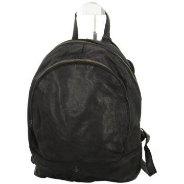Taschen Damen - schwarz