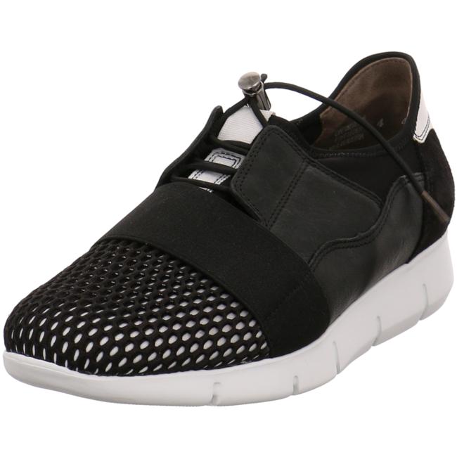 4364.007 Sneaker Niedrig von Paul Grün--Gutes Preis-Leistungs-, es lohnt lohnt lohnt sich 8c713a